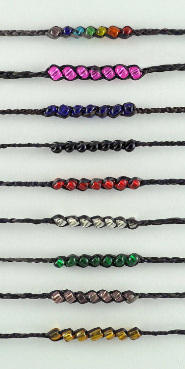 Friendship Bracelets Wholesale