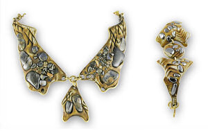 Fashion Jewelry Wholesaler